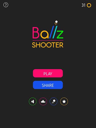 Ballz Shooter apkdebit screenshots 15