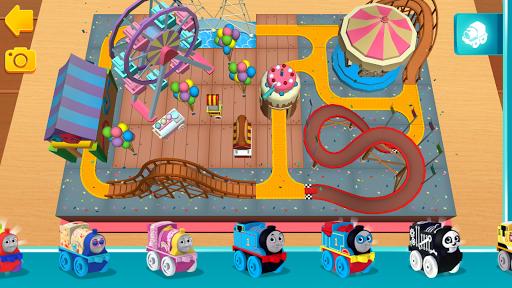 Thomas & Friends Minis  screenshots 8