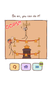 Image For Thief Puzzle - Can you steal it ? Versi 1.2.9 12