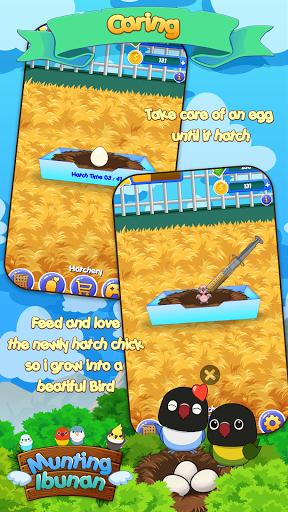Télécharger Munting Ibunan Game APK MOD (Astuce) screenshots 1