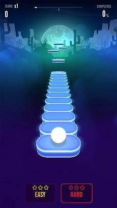 ウォーターレース3D:水と音楽のゲームのおすすめ画像5