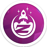 تلگرام طلایی | تلگرام بدون فیلتر | زیگرام ضد فیلتر