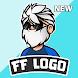 FF Logo Maker | Create FF Logo Gamer