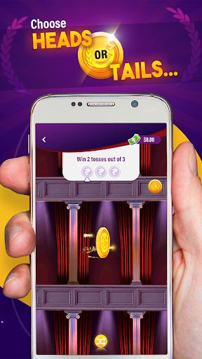 Bravocoin : Win up to $5,000! screenshots 7