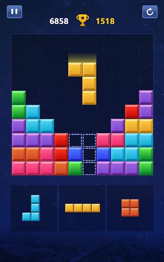 Block Puzzle 3.7 screenshots 8