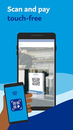 PayPal Mobile Cash: Send and Request Money Fast apktram screenshots 6