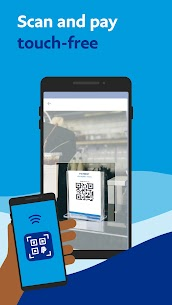 PayPal Mobile Cash: Send and Request Money Fast Apk 6