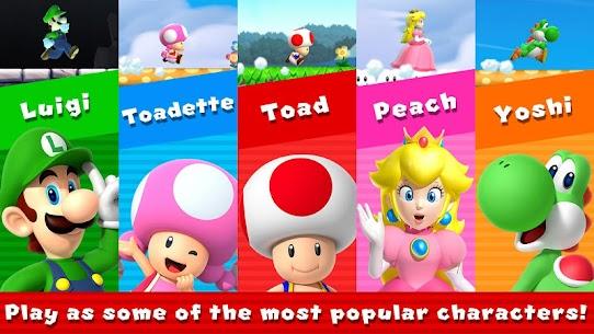 Super Mario 63 Baixar Última Versão – {Atualizado Em 2021} 3