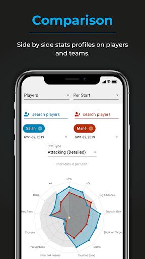 Fantasy Football Hub 1.1.12 screenshots 4