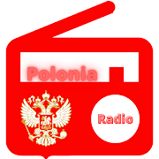 Tok FM - Radio