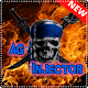 AG Injector new APK