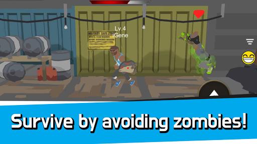 HZ.io apkpoly screenshots 1