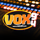 Vox 94 per PC Windows