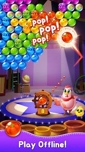 Bubble CoCo : Bubble Shooter 5