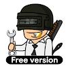 PGT Free 🔧: GFX & Optimizer