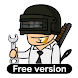 PGT Free : GFX & Optimizer