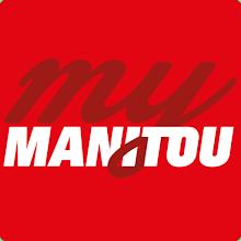 My Manitou Dev APK