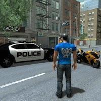 Smart Gangster Crime City 2020