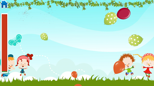 Kids Educational Game 3 Free 3.4 screenshots 16