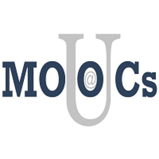 MOOCs University (