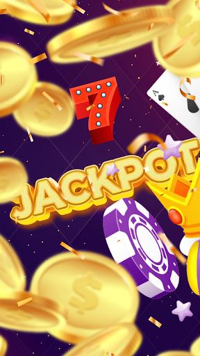 Jackpot Match  screenshots 1