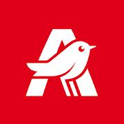 АШАН, тестування beta-версії обміну бонусів