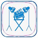 Video Editor & Video Maker