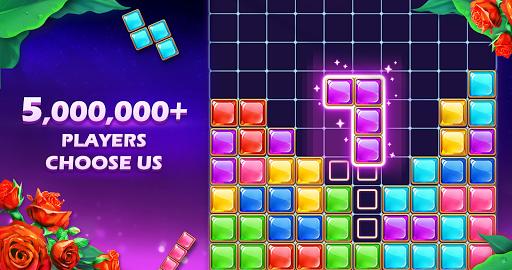 Block Puzzle 1.7.0 screenshots 10