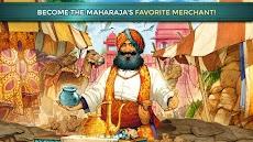 Jaipur: A Card Game of Duelsのおすすめ画像1
