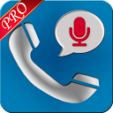 Call Recorder PRO - Whit Show contact name