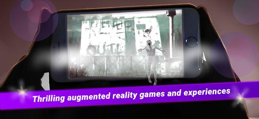 Noovie Arcade 3.1.0 screenshots 3