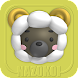 脱出ゲーム Sheep Palace - Androidアプリ
