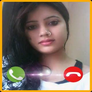 "alt=""Welcome to Sexy Girls - Girls Mobile Numbers for whatsapp chat Online Pakistani Girls Live Chat meet the best dating Free Prank App Use the app for the Best collection of girls mobile numbers Prank that are active on whatsapp. chat with Sexy girls and make new friends online Prank ! girls WhatsApp numbers in the app that you can directly chat with free Prank with Friends. Online Pakistani Girls Live Chat meet the best dating prank app.There are lots of girls who want to make new friends Prank so if you are interested in making online friends, this app is for you. The app is fan supported and we will add more numbers in the future.easy to use Online Pakistani Girls Live Chat meet the best dating prank app.  How to use the app Sexy Girl - Girls Mobile Numbers for whatsapp chat prank :-  Step 1- Open the app. Step 2- Find girl from the list you want to start to chat with. Step 3- Click on start chat to start a chat. Step 4- Also, you have to watch the full reward video to unlock each number.  Note:- Some times some numbers are removed from the app, so there are chances that some numbers get removed from any profile, so we suggest you to ignore that profile and move on to the next profile you want to chat with.  Cute Girls - Girls Mobile Numbers for whatsapp chat prank Rules:-  No misbehavior allowed.. Do not call on any number. it is registered for chat only. Do not send any adult media file including photos and videos. Do not send any vulgar message or forwards that you can not share with your mom or sister..   Disclaimer We developed this Sexy Girls- Girls Mobile Numbers for whatsapp chat Prank App only entertainment purpose and prank to your friends, relative and girlfriend and some other like this. We collected all number on public free domain we don't claim to all information are right. If you have any query about this application, Contact us without any hesitation.  Thanks for trying Chat Open in WhatsApp applications and giving us your valuable feedback.  Thank You For Using Our App …!!"""