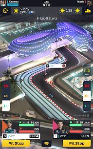 F1 Manager Mod Apk 13.00.15458 Unlimited Money Download 2
