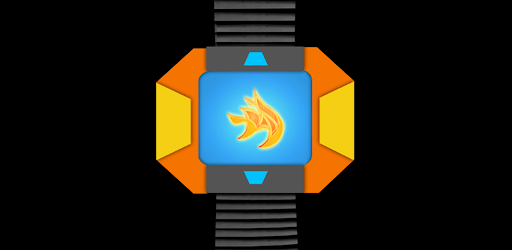 jam kuasa elemental galaxy simulator 1.3.10 screenshots 2