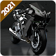 Top Motorbike 2021 - Real Racing Pour PC