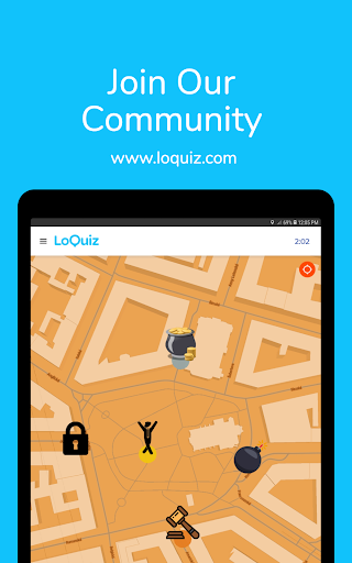 Loquiz 16.6.22 screenshots 10