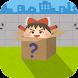 ゆっくりボックス〜東方ゆっくりの無料シンプル放置系ゲーム〜 - Androidアプリ