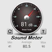 Sound level, Infrasound, Noise,Transmission, Meter