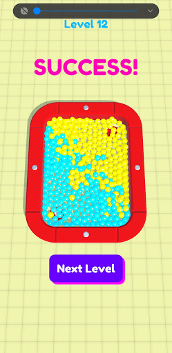 Trapper 3D  screenshots 5