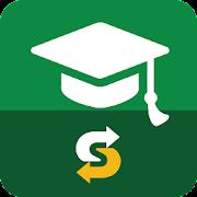 University of SUBWAY®  Icon