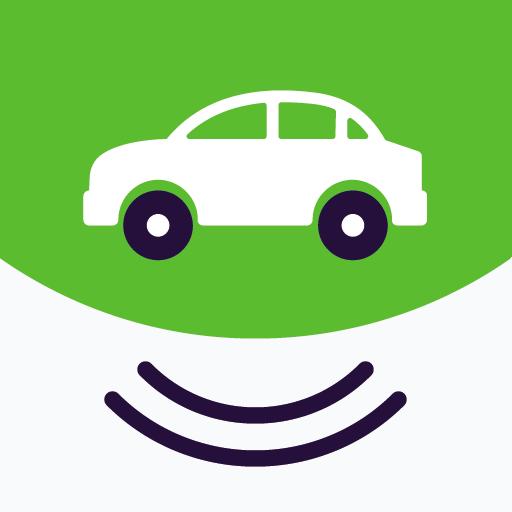 Cars-scanner - car rental