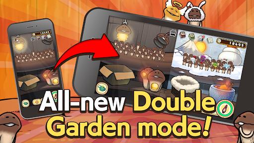 Mushroom Garden Prime apkpoly screenshots 3