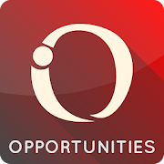 Internships, Scholarships, Conferences & Events
