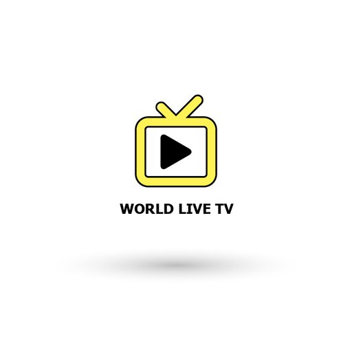 Baixar World-Live TV, HD, Online, Channels, All Countries para Android