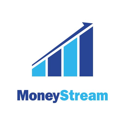 Money Streams