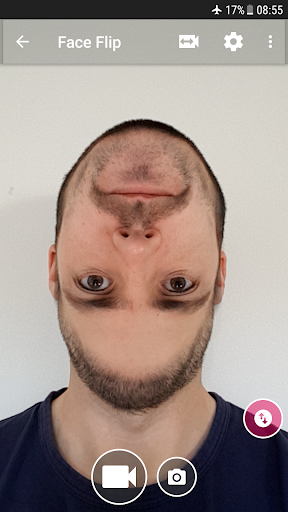 Face Changer Camera 2.0.5 Screenshots 7