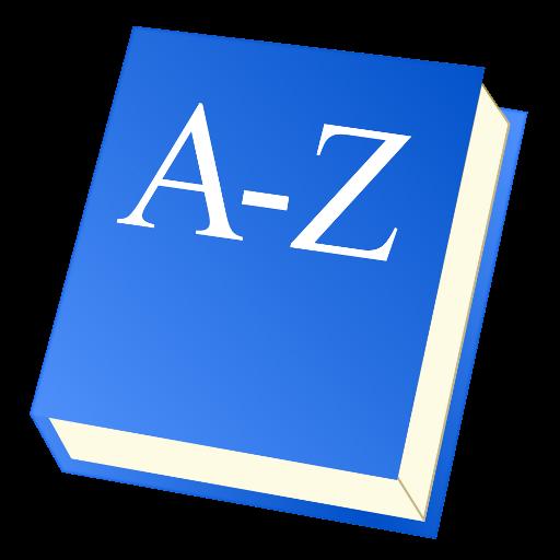 DictionaryForMIDs For PC Windows (7, 8, 10 and 10x) & Mac Computer