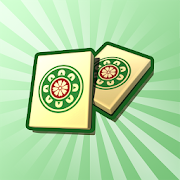 Mahjong Solitaire Free