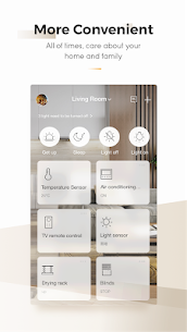 ORVIBO Home  Apps For Pc – Windows And Mac – [free Download In 2020] 1